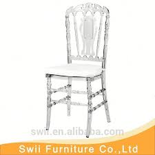 party table and chairs for sale gold throne chairs party chairs for sale buy gold throne chairs