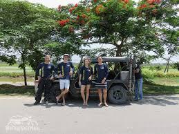 jeep vietnam jeep tours we ride vietnam