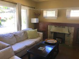 Craftman House Quaint Berkeley Craftsman House U0026 Centrally Homeaway