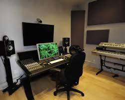Home Recording Studio Design Tips by Home Recording Studio Design Ideas Aloin Info Aloin Info