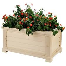 Walmart Planter Box by Choices Of Window Box Planters Front Yard Landscaping Ideas