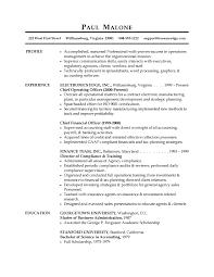 Sample Blank Resume by Resume Worksheet Template