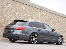 used audi station wagon gallery for audi station wagon 2014 rs6 used illinois liver