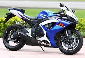 bmw k 1800 lovely bmw k 1800 14 suzuki 750 560 jpg how about your car gan