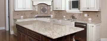 Sacramento Granite Countertops Design And Installation - Kitchen cabinets in sacramento