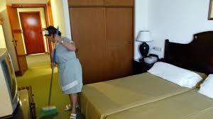 interim femme de chambre durée minimale du temps partiel le contournement sera t il la règle
