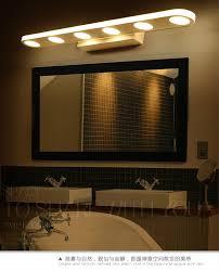 bedroom mirror with lights pierpointsprings com bedroom mirror with lights style ideas bedroom mirror lights salonetimespress com