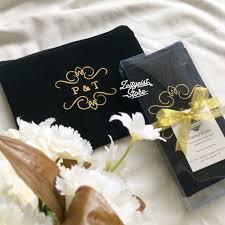 wedding gift jakarta premium favor gifts