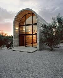 architektur bauhausstil bauhausstil worum ist dieser so wichtig für die moderne architektur