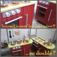 faire une cuisine pour enfant fabriquer une cuisine en bois pour fille kw36 jornalagora
