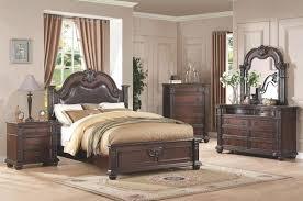 cheap bedroom sets queen bedroom sets under 500 bedroom sets queen bedroom furniture