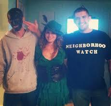 Distasteful Halloween Costumes 10 Offensive Halloween Costumes 2 5