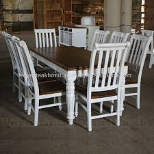 antique white dining set antique white dining set suppliers and