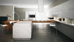 Luxury Modern Kitchen Designs Redecor Your Design A House With Creative Luxury Simple Modern
