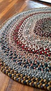 Rugs For Fireplace Hearths 272 Best Hooked Rugs Diy Images On Pinterest Diy Rugs Rag Rugs