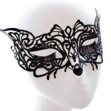 buy masquerade masks masquerade masks for women buy cheap masquerade masks online