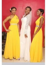 yellow bridesmaid dress new high quality bridesmaid dresses 2017 buy popular bridesmaid