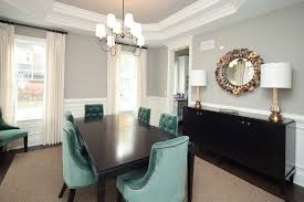 25 best ideas about green entrancing green dining room furniture