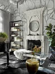 Best Home Interiors Images On Pinterest House Interiors - Home interiors photos