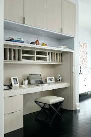 overhead storage cabinets office overhead office cabinets office overhead storage para office