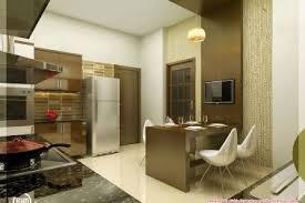 kerala home interior designs 5 home interior design home interior designs by increation home