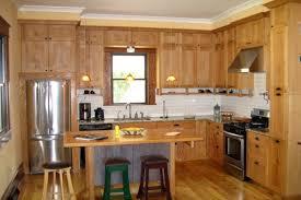L Kitchen Designs Small L Shaped Kitchen Designs With Island Kutskokitchen