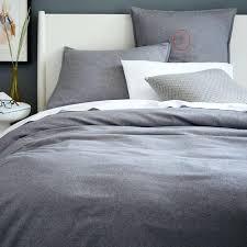 Duvet Covers Grey And White Duvet Covers Gray U2013 De Arrest Me
