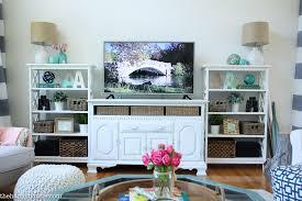 livingroom makeover living room makeover reveal the housie