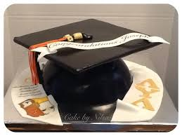 26 best graduacion images on pinterest graduation ideas