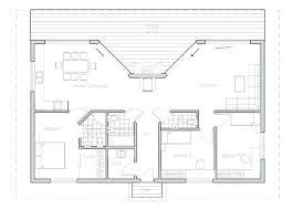 home plans by cost to build how much does a 3 bedroom house cost cost to build 1 bedroom house