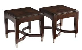 End Table With Shelves by Furniture End Tables With Shelves Bunching Tables
