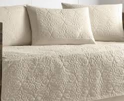 daybed daybed covers daybed duvet covers daybed mattress cover