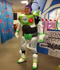 buzz lightyear u2014 stan winston of character arts forums