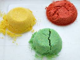 edible sand the 25 best edible sand ideas on childrens play sand