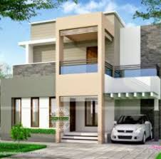 types of houses styles home design different types of houses in india ppt styles of