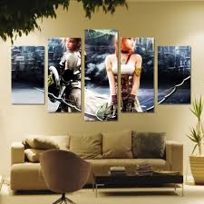 Skyrim Home Decorating Online Buy Wholesale Skyrim Poster From China Skyrim Poster