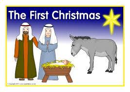 eyfs u0026 ks1 christmas teaching resources printables sparklebox