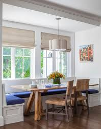 37 cozy breakfast nook ideas you u0027ll want in home thefischerhouse