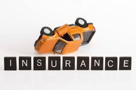 Auto Insurance Estimate Without Personal Information by Car Insurance Estimate Without Personal Information Learners Car