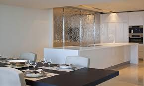 kitchen peninsula ideas trendy ideal u shaped kitchen layout