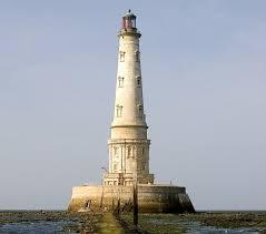 Light Houses Top 10 Tallest Lighthouses In The World