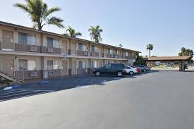 Comfort Inn Best Western Quality Inn Chula Vista San Diego Ca Booking Com