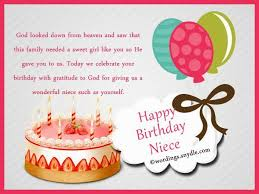top birthday wishes for a niece pattern best birthday quotes