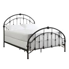 Single Bed Frame And Mattress Deals Metal Single Bed Frame Withtorage Underneath Drawers And Mattress