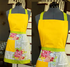 25 unique aprons for sale ideas on flirty aprons