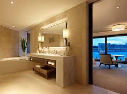 Home Design Suite Reviews Park Hyatt Sydney U0027s Most Luxurious Hotel The Lux Traveller