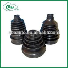 43447 33010 high quality cv joint boot kits for toyota buy cv