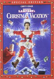 amazon com national lampoon u0027s christmas vacation special edition
