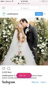 sle wedding albums 9 best event venues images on event venues ballrooms