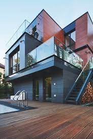 Modern Home Design Facebook by Chilly Valley Villa By Art1st Design Studio Facebook Instagram